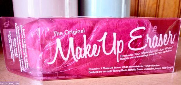 makeup1-compressor